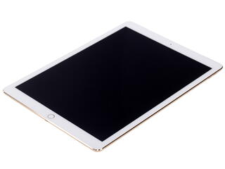 "12.9"" Планшет Apple iPad Pro Wi-Fi+Cellular 256 Гб 3G, LTE золотистый"