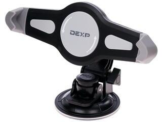 Автомобильный держатель DEXP P-20