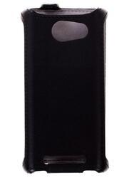 Флип-кейс  DEXP для смартфона DEXP Ixion XL145, DEXP Ixion ML145