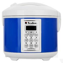 Мультиварка Tesler MC-303 синий