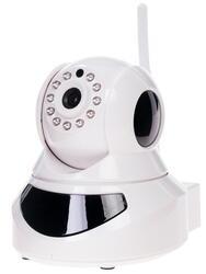 Комплект сигнализации Ginzzu HS-K07W