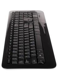 Клавиатура+мышь Microsoft Wireless Desktop 850