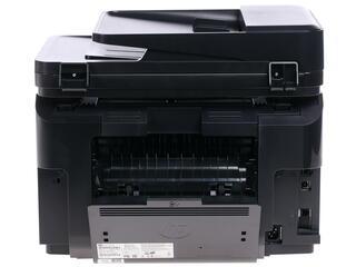 МФУ лазерное HP LaserJet Pro M225rdn