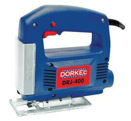 Электрический лобзик Dorkel DRJ-400