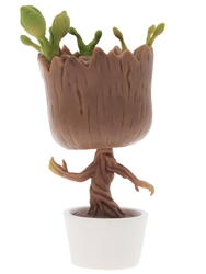 Фигурка коллекционная POP Games - Dancing Groot