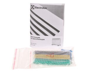 Конвектор Electrolux ECH/AG-1500 MFR