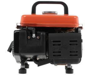Бензиновый электрогенератор Carver PPG-950