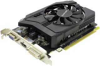 Видеокарта Sapphire AMD Radeon R7 350 [11215-10-XX]
