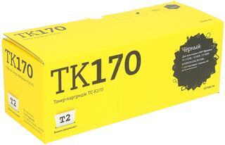 Картридж лазерный T2 TC-K170