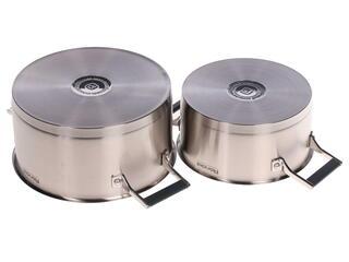 Набор посуды Rondell DS-395 Verse