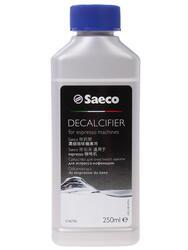 Чистящее средство Saeco CA6700/00