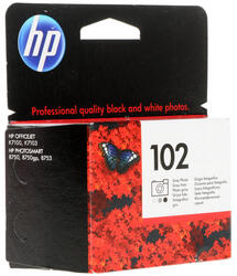 Картридж струйный HP 102 (C9360AE)