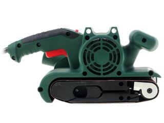 Ленточная шлифмашина DWT BS 7-75 V