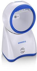 Сканер штрих-кода Mindeo MP 720