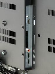 """39"""" (99 см)  LED-телевизор Telefunken TF-LED39S6T2 черный"""