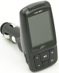 FM-трансмиттер JetA JA-16