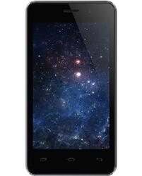 "4"" Смартфон Micromax Bolt Q326 4 ГБ серый"