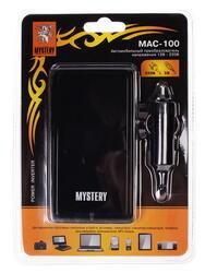 Инвертор MYSTERY MAC-100