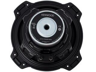 Сабвуферный динамик Kenwood KFC-PS2516W