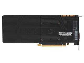 Видеокарта EVGA GeForce GTX 1070 FOUNDERS EDITION [08G-P4-6170-KR]