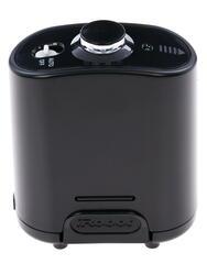Ограничитель движения iRobot Roomba 4319194