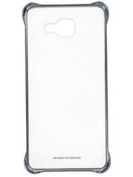 Накладка  Samsung для смартфона Samsung Galaxy A5 (2016)