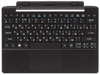 "10.1"" Планшет Acer Aspire Switch 10 E 32 Гб + Dock  серый"