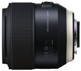 Объектив Tamron SP 85mm F1.8 Di VC USD