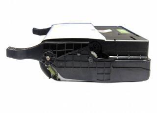 Картридж лазерный Cactus CS-CLT-K508L