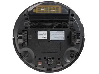 Пылесос-робот iClebo Pop YCR-M05-P3 Magic черный