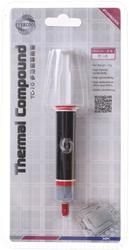 Термопаста Evercool COMPOUND TC-10