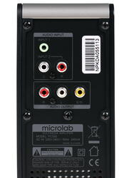 Колонки Microlab FC550