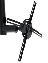 Крепление для проекторов ARMmedia Projector-8