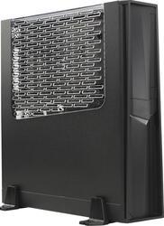 Корпус SilverStone Raven RVZ02 [SST-RVZ02B-W] черный