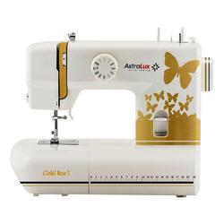 Швейная машина Astralux Gold line I