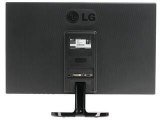 """23"""" Монитор LG 23MP48D-P"""