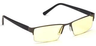 Защитные очки SP Glasses AF091 Luxury