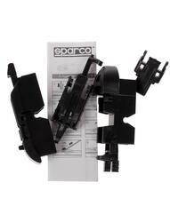 Щетка стеклоочистителя SPARCO SPC1028