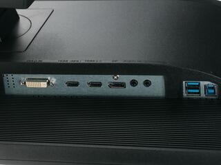 "27"" Монитор Acer XF270HUbmijdprz"