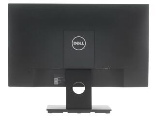 """23.8"""" Монитор Dell E2417H"""