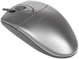 Мышь проводная A4Tech OP-620D-2