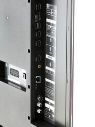 """48.5"""" (123 см)  LED-телевизор Sony KD-49XD8099 черный"""