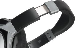 Наушники Motorola Pulse Max Wired