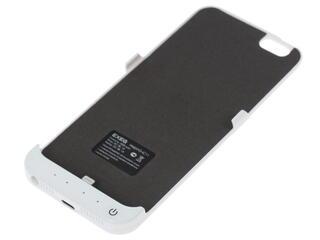 Чехол-батарея Exeq HelpinG-iC11 WH белый