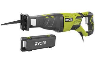 Ножовка электрическая Ryobi RRS1200-K