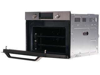 Электрический духовой шкаф Samsung NQ50H5533KS