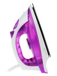 Утюг Smile SI 1811 фиолетовый