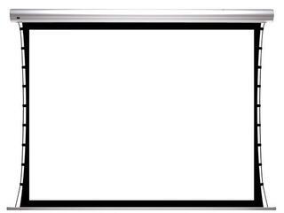 "138"" (350 см) Экран для проектора Classic Solution Premier Leo-R E 305x172/9 MW-XR/W"