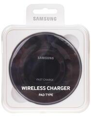 Беспроводное зарядное устройство для Samsung