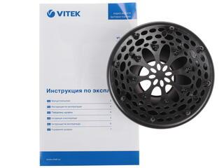Фен Vitek VT-2238 BN